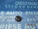 Fulie pompa apa BMW E38 730i; 1733429