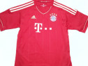 Tricou Barbati Adidas Performance FC Bayern Munchen