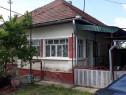 Casa de locuit Sacalaseni