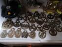 Antichitati-bronz