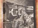 Cele cinci sute de milioane ale Begumei de Jules Verne
