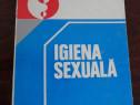 Igiena sexuala – Constantin Ursoniu