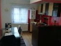 Apartament 2 camere zona 1 Mai etajul 1