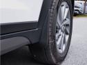 Aparatori noroi Hyundai Tucson 2 II (05.2015-)