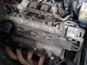 Motor Skoda fabia 1.4 16V cu 100 cp. cod AUB. la proba