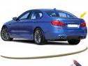 Eleron BMW 5er F10 Limousine 2010+
