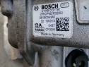 0445010781 Pompa Inalta Ford Focus Transit Connect 1.5 TDCi