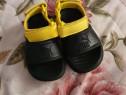 Sandale copiii Puma