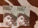 David Copperfield-Charles Dickens (2 vol)