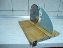 Feliator manual vintage