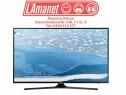"TV Led Smart 40"" Samsung 40KU6092 101cm 4K DVB-C CI+ NOU"