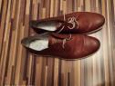 Pantofi sport Camel Active,mărimea 50/52