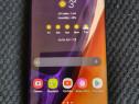 Samsung Galaxy Note 20 Ultra 5G Dual Sim SM-N986B/DS impecab
