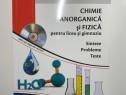 Culegere chimie + fizica