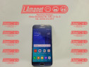 Samsung S6 32GB Blue 4G Neverlock Stare Buna