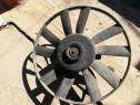 Electro-ventilator golf 3/vento