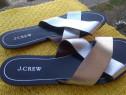 Slapi J.Crew mar.39 (24.5 cm)