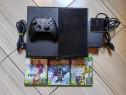 Consola Xbox One, acces la peste 380 jocuri: GTA5, Fortnite,