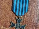 Cruce comemorativa 1941-1945