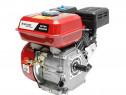 Motor in 4 timpi Breckner Germany BK98450, 6.5 CP, diametru