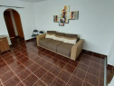 Apartament 2 camere , in Tatarasi,