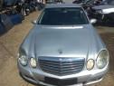 Capota fata Mercedes benz E-class w211