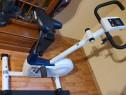 Bicicleta fitness medicinala Kettler Record Super