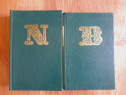 NAPOLEON - Andre Castelot (2 volume)
