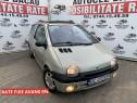 Renault Twingo 2001-Piele-AC-Panorama-RATE-