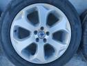 """Jante MERAC R18"""" 5x108 Volvo XC60 XC70 XC90 XC40 + anvelope"""