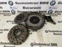 Volanta,placa,disc,kit ambreiaj BMW F10,F30,F10,X1,X3 F25