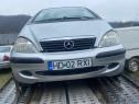 Mercedes A clas 140