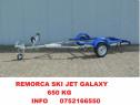 Remorca peridoc ski jet galaxy
