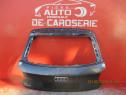 Haion Audi Q2 2016-2017-2018-2019-2020