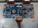 Modul Tcon t370hw02 v3 ctrl bd,07a63-1b Philips 37pfl5603d/1