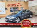 Volkswagen passat cc revizie + livrare gratuite