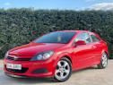 Opel Astra GTC - 1.8 Benzina - Euro 4