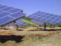 Teren pentru instalare panouri fotovoltaice 10200mp