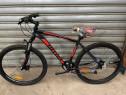 "Bicicleta ULTRA NITRO 27,5"" noua"