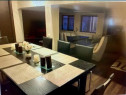 Apartament 3 camere - Peninsula