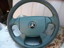 Volan cu airbag Mercedes C-Class / CLK