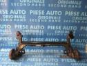 Punte spate Ford Fiesta 1.4tdci; 2S615K574JD