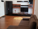 Apartament 3 camere - nou, mobilat la cheie Calea Cisnadiei