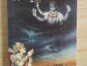 Mahabharata de Vyasa (lb.franceza), adaptare P.Lal