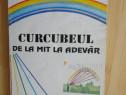 Curcubeul - De la mit la adevar, F.S. Uliu