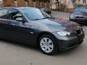 BMW 318 2.0 Benzina 150 Cp 2007 (E90)