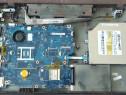 Dezmembrez laptop Samsung NP R719