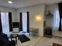 Apartament 2 cam. cf 1, bloc 2011,parcare,zona transilvaniei