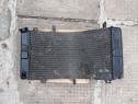 Radiator suzuki gsxr 600 / 750 SRAD