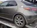 Dezmembrez Honda Civic, 2.2 diesel, an 2006